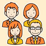 確定拠出年金(企業型)を会社で加入している人の相談事例