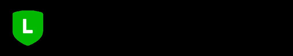 画像に alt 属性が指定されていません。ファイル名: LINE_OA_logo1_RGB-1024x197.png