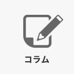cate_column