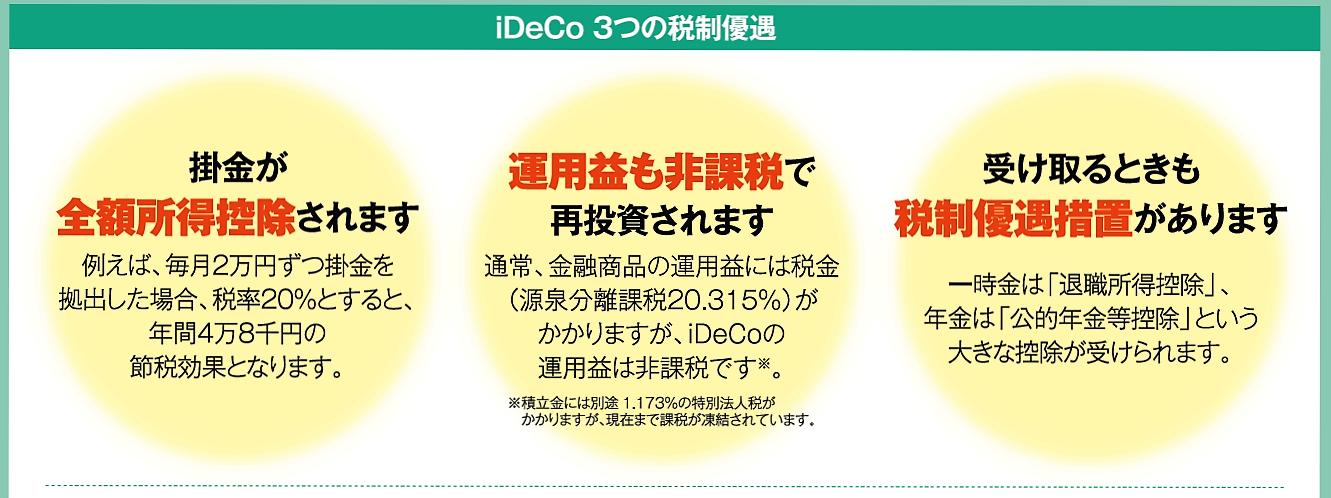ideco_%e3%83%81%e3%83%a9%e3%82%b7%e6%8a%9c%e7%b2%8b%e3%80%80%e7%a8%8e%e5%88%b6%e5%84%aa%e9%81%87