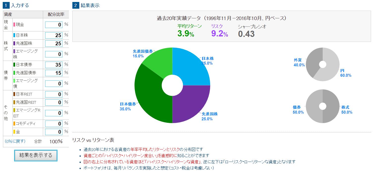 %e3%83%9e%e3%82%a4%e3%82%a4%e3%83%b3%e3%83%87%e3%83%83%e3%82%af%e3%82%b9%e7%94%bb%e9%9d%a2%e2%91%a1_gpif%e3%83%a2%e3%83%87%e3%83%ab