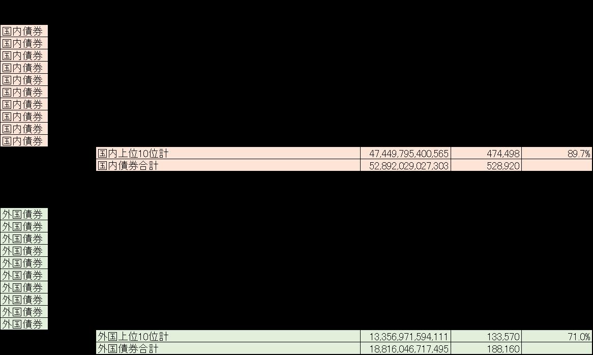 %ef%bc%922016%e5%b9%b43%e6%9c%88%e6%9c%ab_%e5%82%b5%e5%88%b810%e4%bd%8d