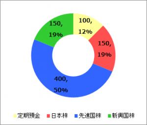 1222_%e7%8f%be%e5%9c%a8pf