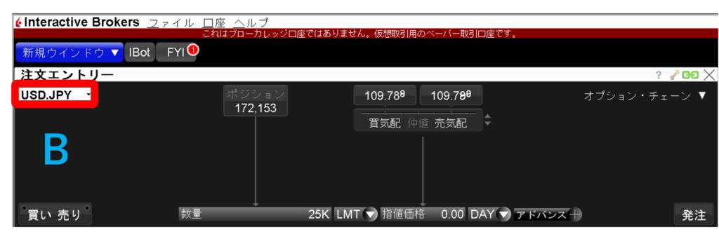 円 いくら で ドル 日本 万 50