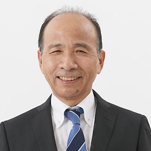 伊藤 雅男