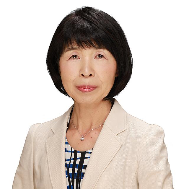 木田 美智子
