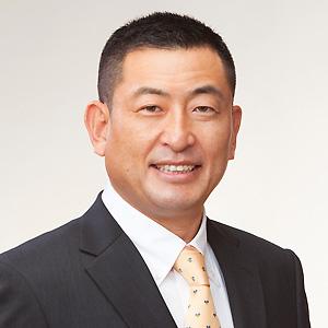 田中 栄二