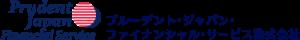 PJFS logo
