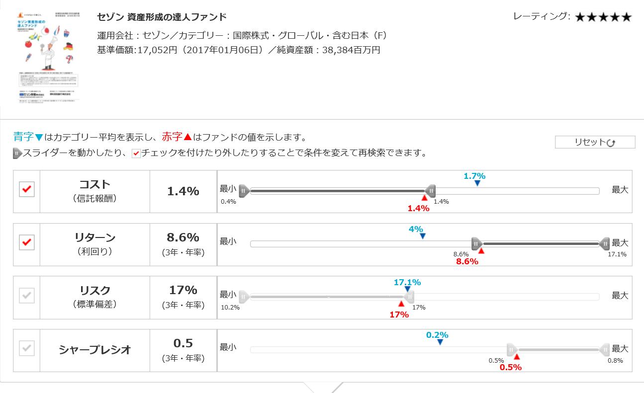 %e9%81%94%e4%ba%ba%ef%bc%93