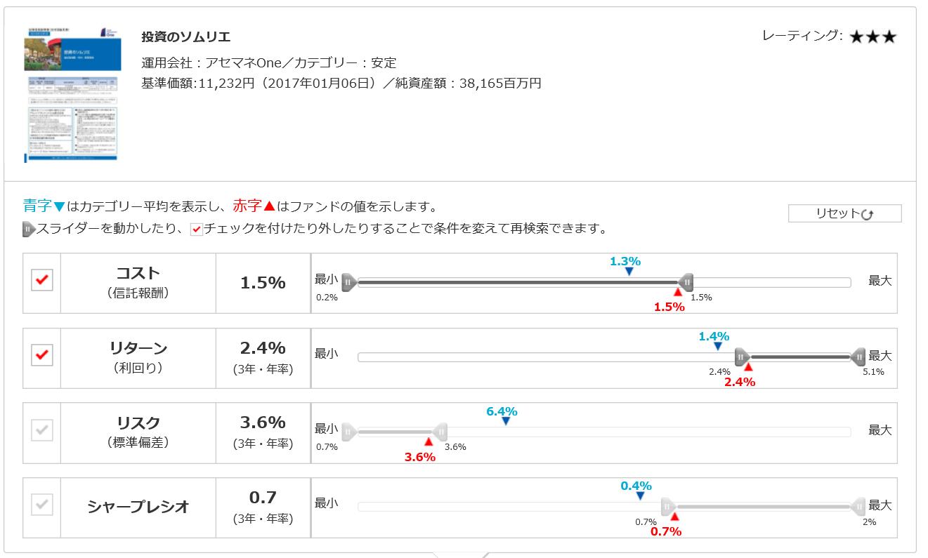 %e3%82%bd%e3%83%a0%e3%83%aa%e3%82%a8%ef%bc%93
