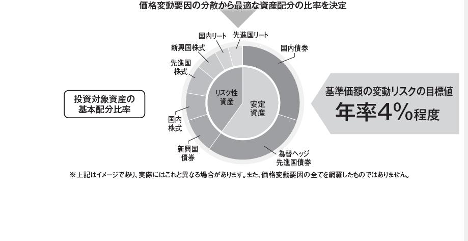 %e3%82%bd%e3%83%a0%e3%83%aa%e3%82%a8%ef%bc%94