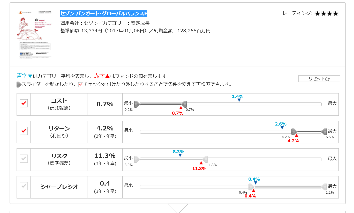 %e3%83%90%e3%83%b3%e3%82%ac%e3%83%bc%e3%83%89%ef%bc%93