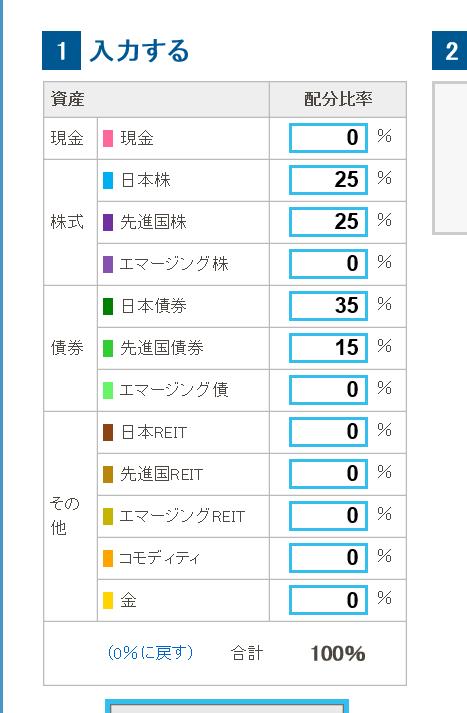 %e5%85%a5%e5%8a%9b