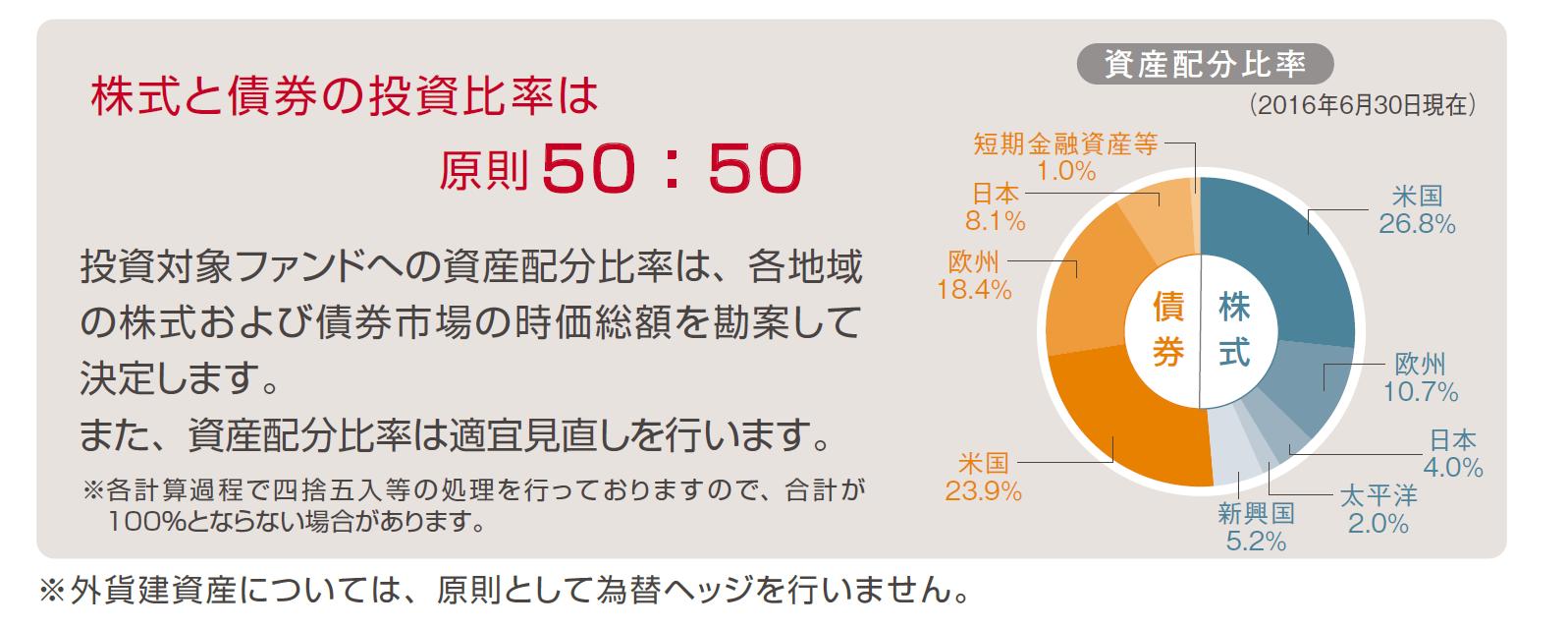 %e3%83%90%e3%83%b3%e3%82%ac%e3%83%bc%e3%83%89%ef%bc%94
