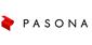 PASONA iDeCoセミナー