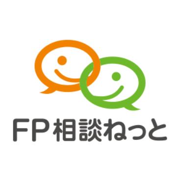 FP相談ねっとロゴ
