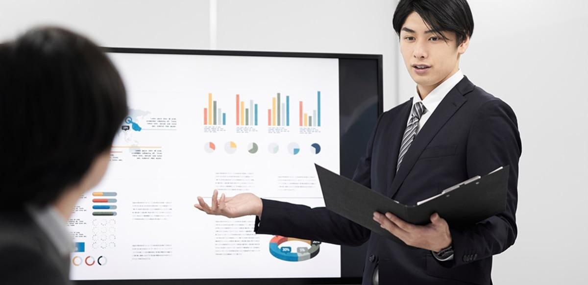 お金のセミナー、研修:イベントや顧客向けから従業員向けなど